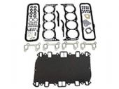 STC4082EL OE Specification Gasket Set with Elring CHG